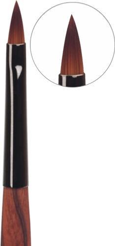 LCN Nail Art Pinsel Protech NA 1, 21031