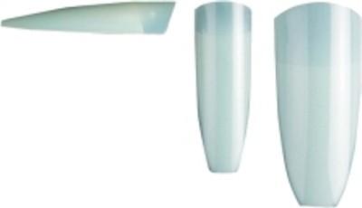 LCN Tips Typ 100 E, sortiert, Größe 1-10, 31250