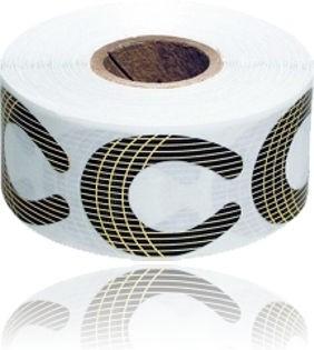 LCN Papierschalonen, einfach, 20070