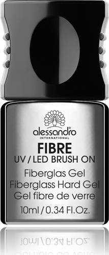 alessandro Fibre Fiberglas Gel 10 ml, 01-567