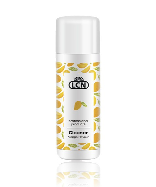 "LCN Cleaner ""Mango Flavour"", 100 ml, 91181"