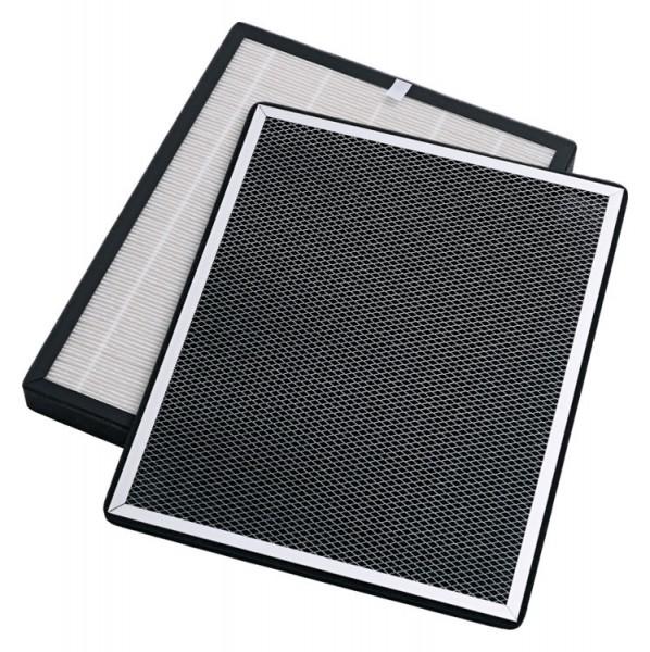 Ersatzfilter-Set für Promed Luftreiniger AC-4000, 334001