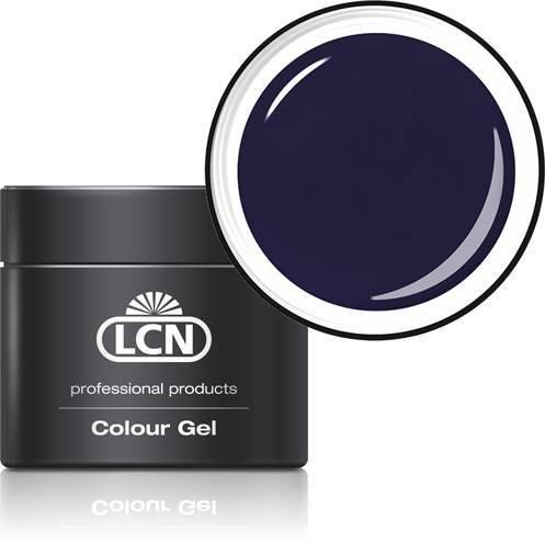 LCN Farbgel 20605-273 ooh la la