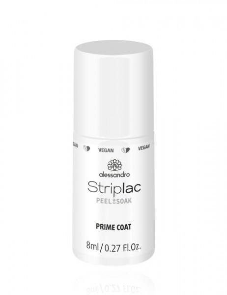 alessandro Striplac-Peel Or Soak Prime Coat, 48-302
