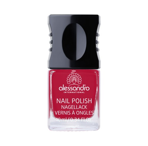 alessandro Nagellack N° 908 Pink Diva