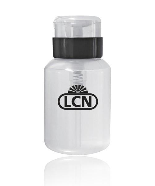 LCN Pumpdispenser 200 ml, 91179
