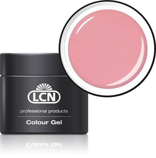 LCN Farbgel 20605-LP light pastel