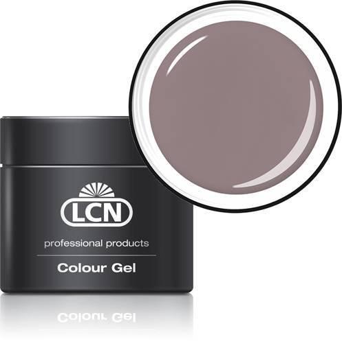 LCN Farbgel 20605-525 light mauve
