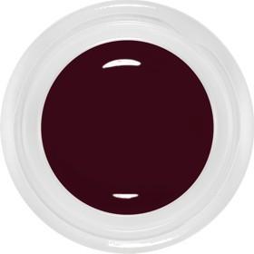 23-124 alessandro farbgel shiny aubergine