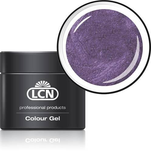 LCN Farbgel 20605-335 violet amethyst