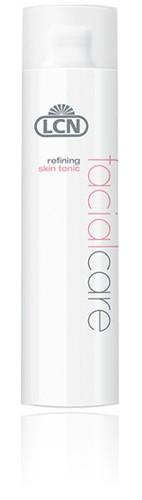 LCN Refining Skin Tonic, 90268