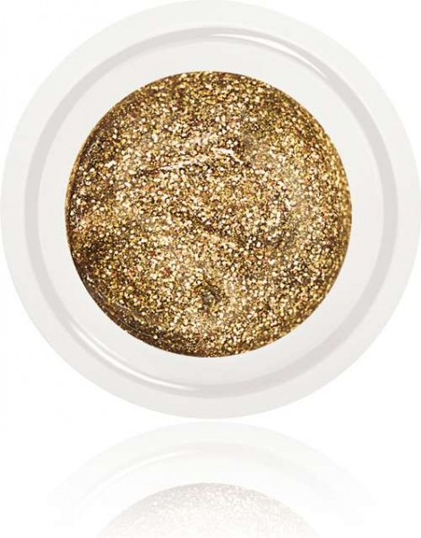 alessandro_Glitter_Gel_Golden_Girls_23-814.jpg