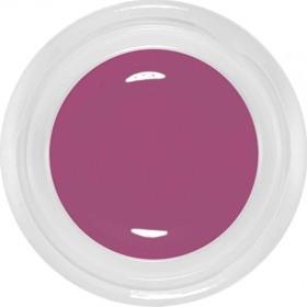 23-141 alessandro farbgel sweet blackberry