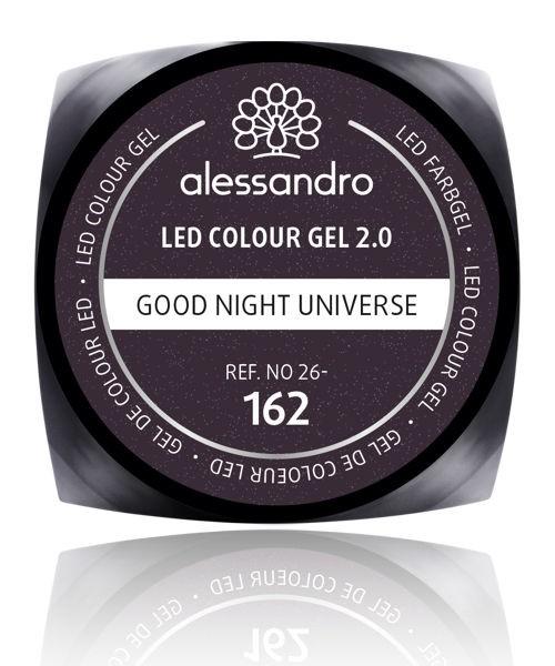 alessandro Farbgel 2.0 Good night universe, 26-162