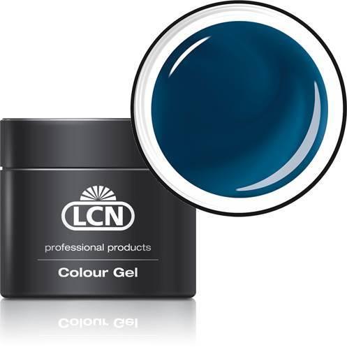 LCN Farbgel 20605-334 blue sapphire