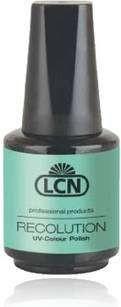 LCN Recolution Soak Off I love mint