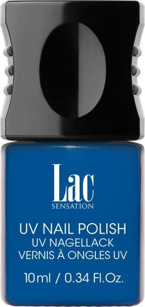 alessandro LAC Sensation Blue Lagoon