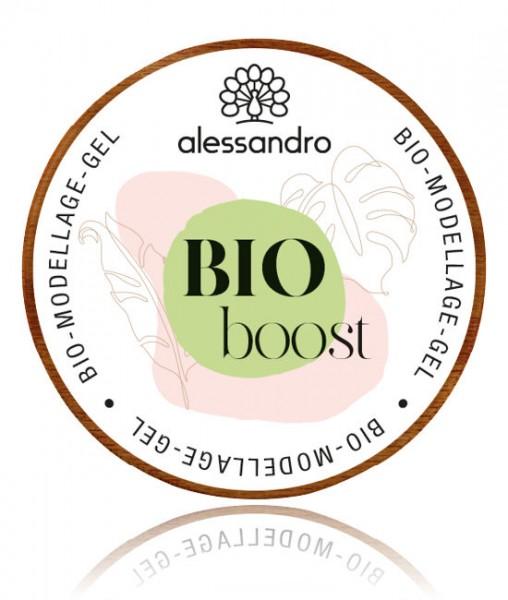 alessandro BioBoost Modellagegel, 23-880