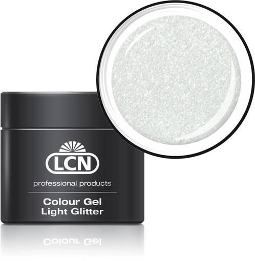20611-3 pearl shine LCN Light Glitter