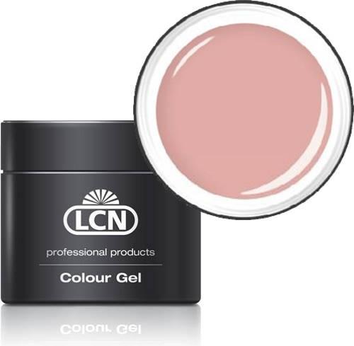 LCN Farbgel Camouflage soft beige, 20605-C1