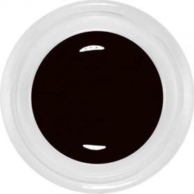 23-183 alessandro farbgel black cherry