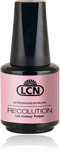 LCN Recolution Soak Off Dreamcatcher