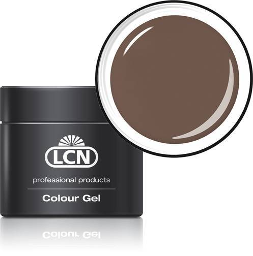 LCN Farbgel 20605-305 attractive nude