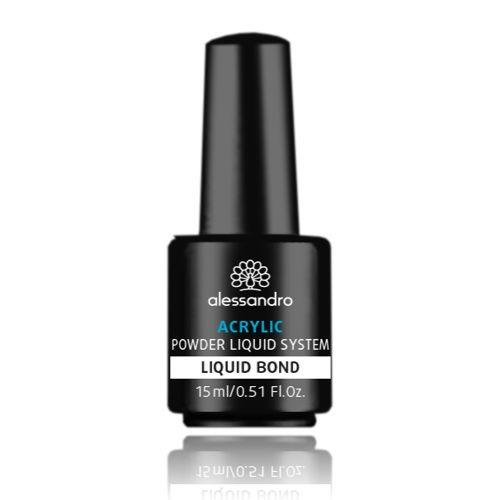 alessandro Acrylic Liquid Bond, 01-641