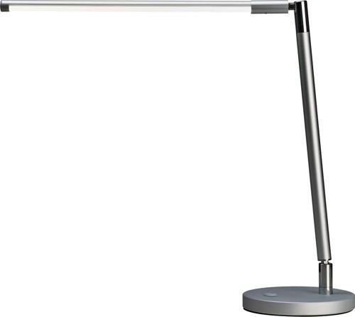 Promed LTL 749 LED-Tischlampe, Arbeitsplatzlampe, 330810