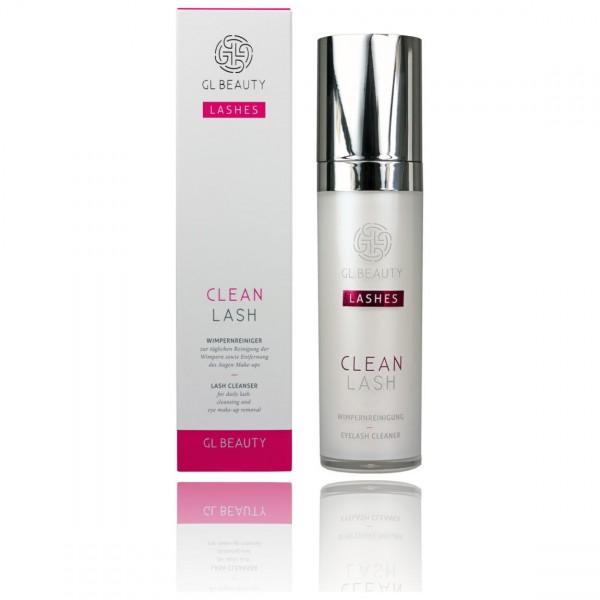 Wimpernreiniger GL Beauty Clean Lash, 54,500