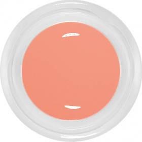 alessandro Farbgel Crazy Coral, 5 g, Ref.-Nr. 23-927