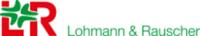 Lohmann & Rauscher