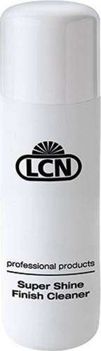 LCN Super Shine Finish Cleaner 100 ml