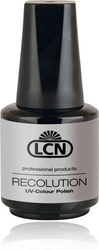 LCN Recolution Soak Off Pearl Shine