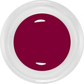 23-153 alessandro farbgel elegant rubin