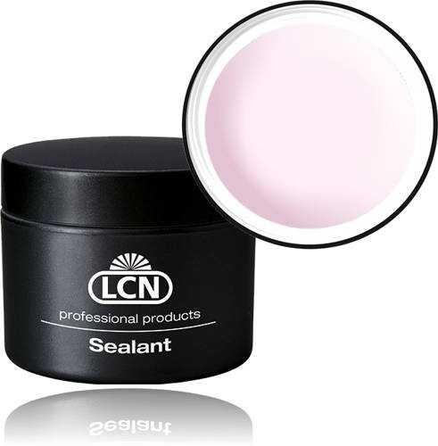 LCN Versiegelungsgel Sealant Pastel