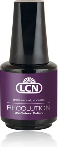 LCN Recolution Soak Off Colour me up