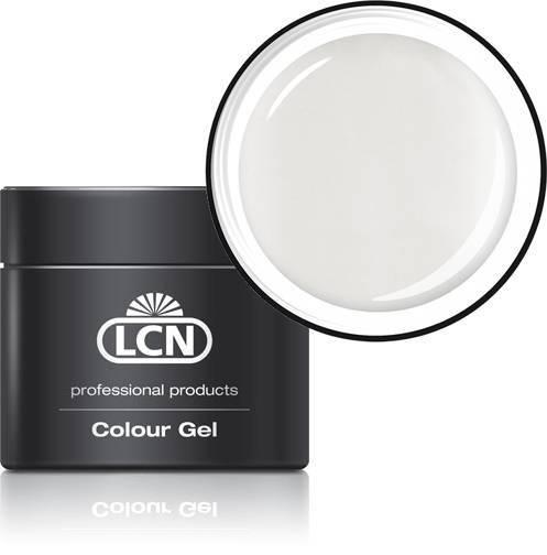 LCN Farbgel 20605-35 pearl shine