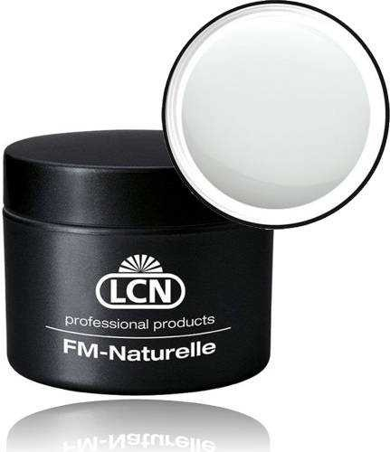 LCN French Gel FM-Naturelle 15 ml