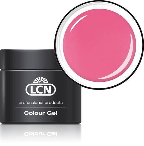LCN Farbgel 20605-267 fancy pink