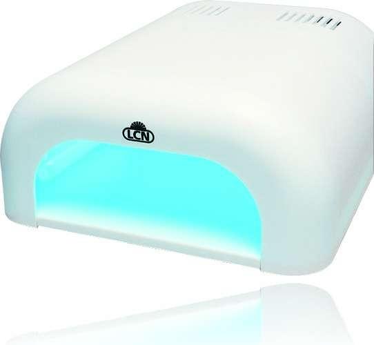 LCN UV-Lichtgerät CLT 400