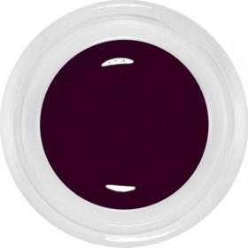23-145 alessandro farbgel dark violett