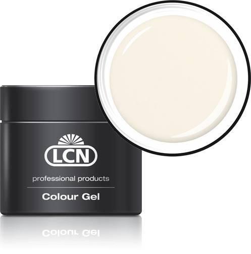 LCN Farbgel 20605-N naturelle