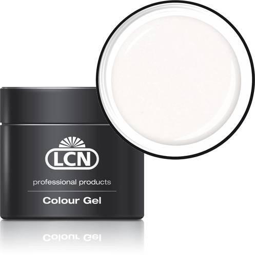 LCN Farbgel 20605-502 pearl effect