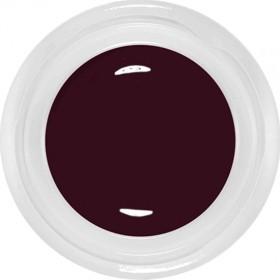 23-155 alessandro farbgel dark rubin