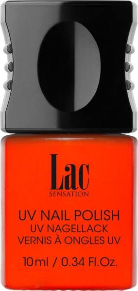 alessandro LAC Sensation Orange Red