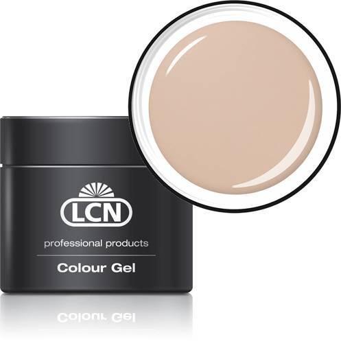 LCN Farbgel 20605-506 sand
