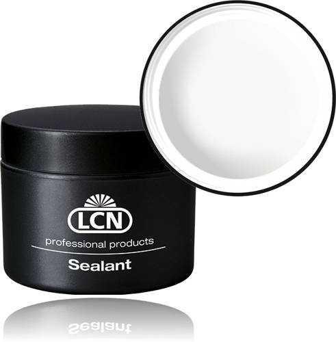 LCN Versiegelungsgel Sealant Opak