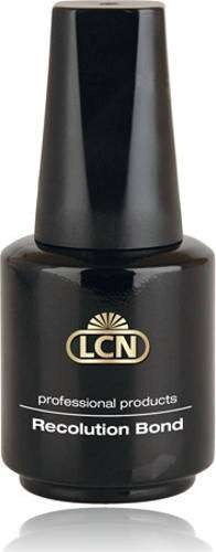 LCN Recolution Soak Off Haftvermittler