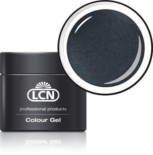 LCN Farbgel 20605-515 nightfever